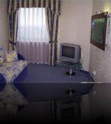 Гостиница ЯМАЛ 6
